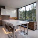 165ForestRd_Kitchen